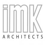 Logo of Kadri Consultants