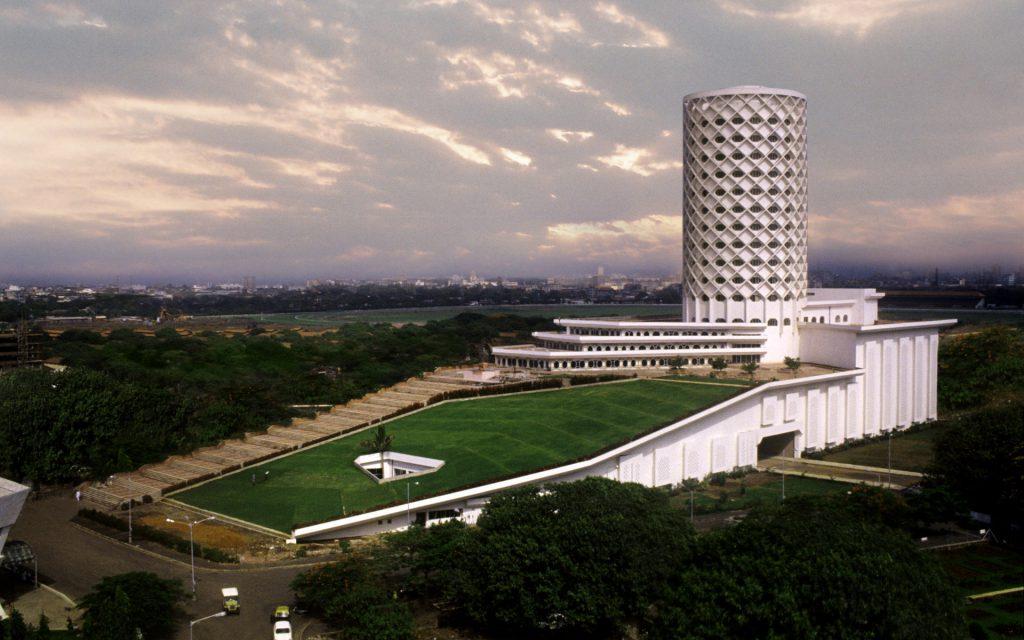 Nehru Centre
