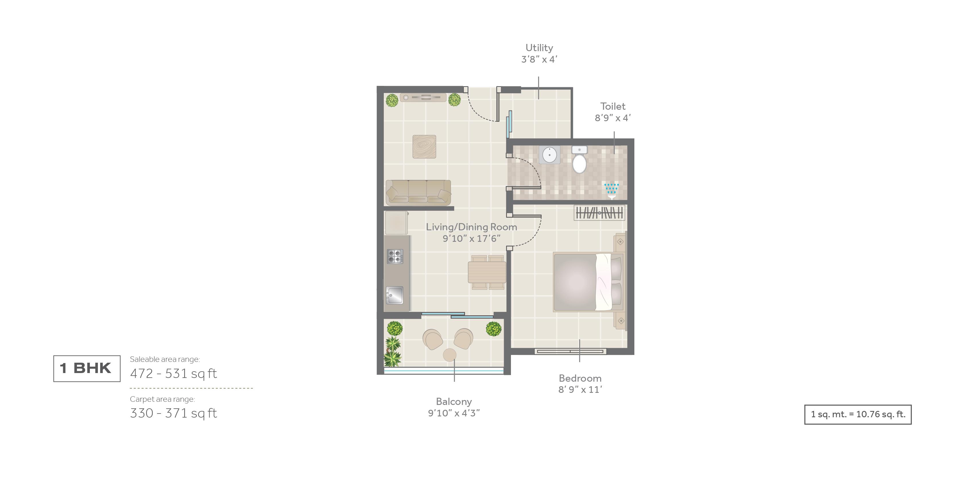 website-floorplan-01