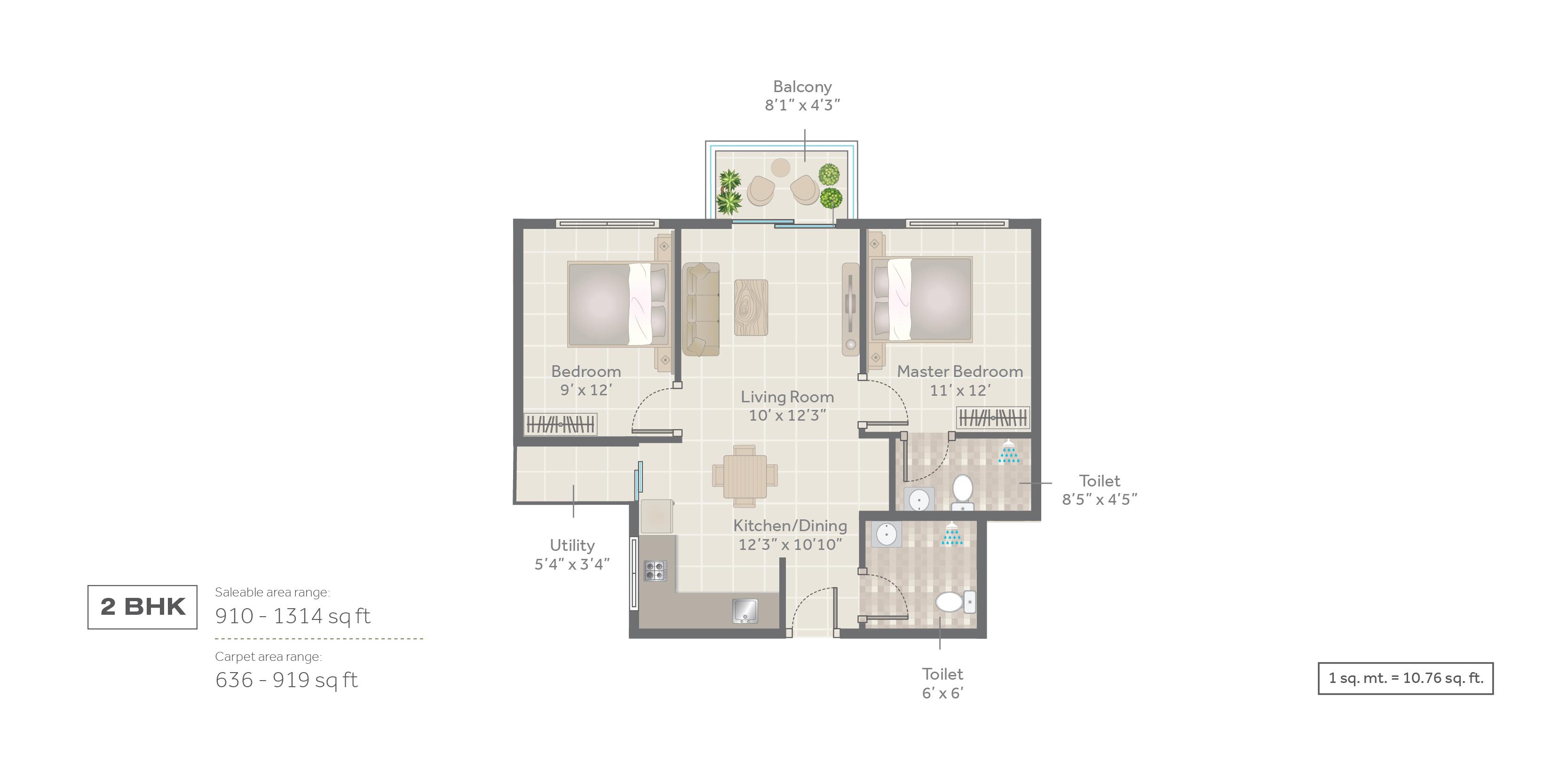 website-floorplan-02