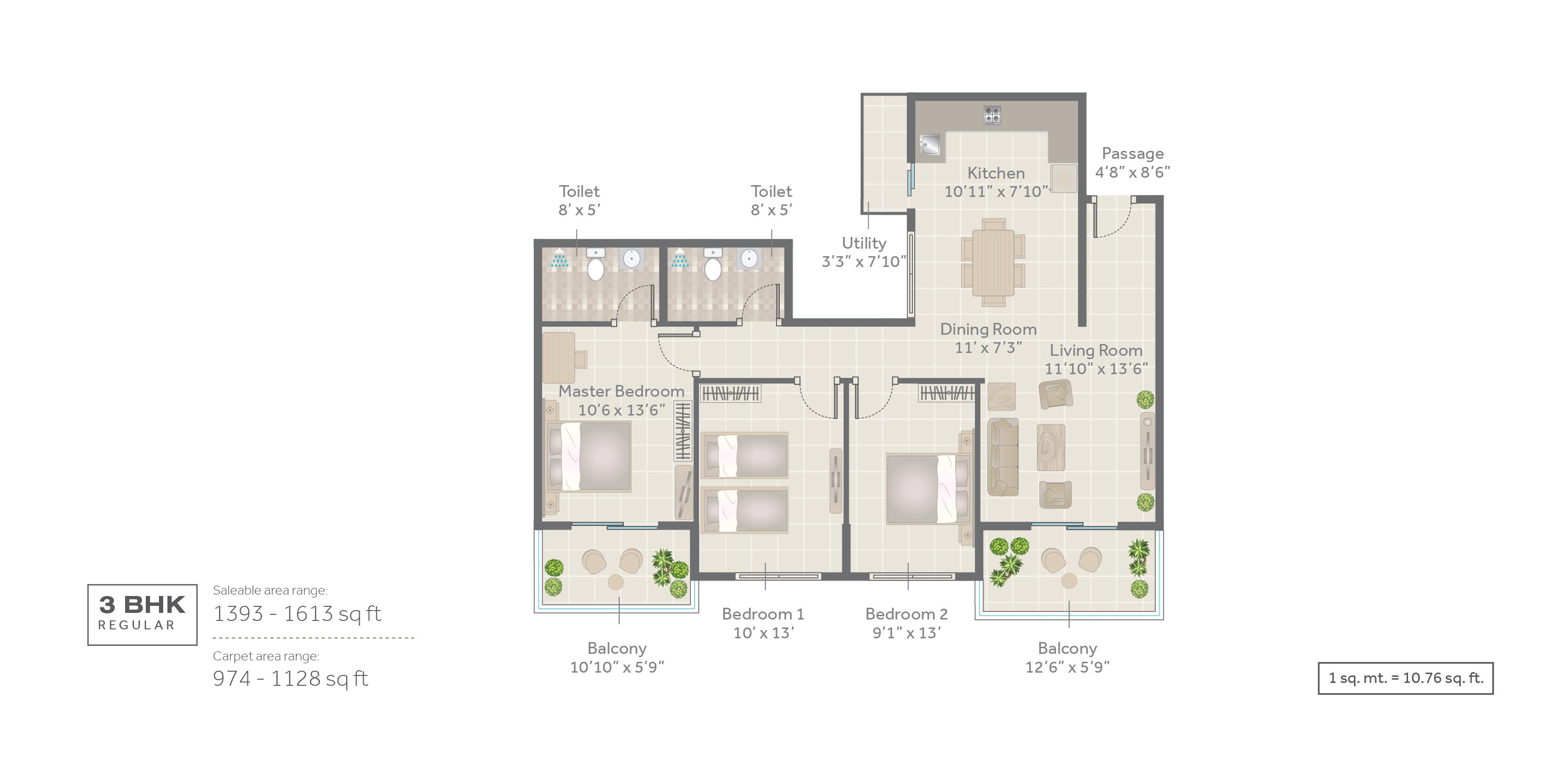 website-floorplan-03