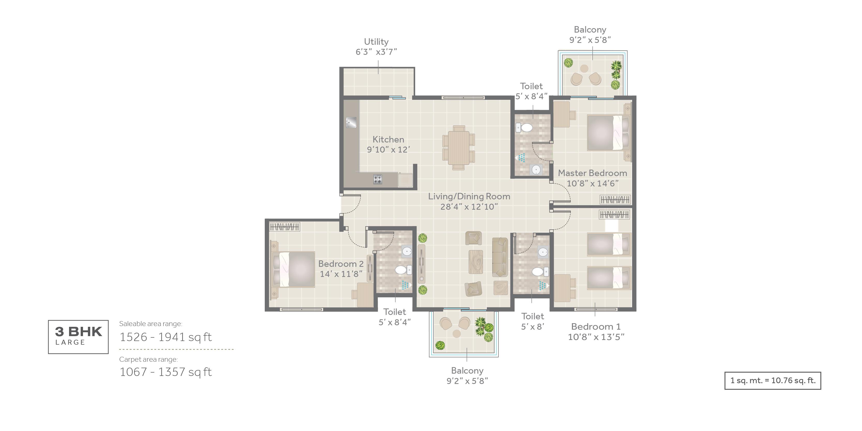 website-floorplan-04