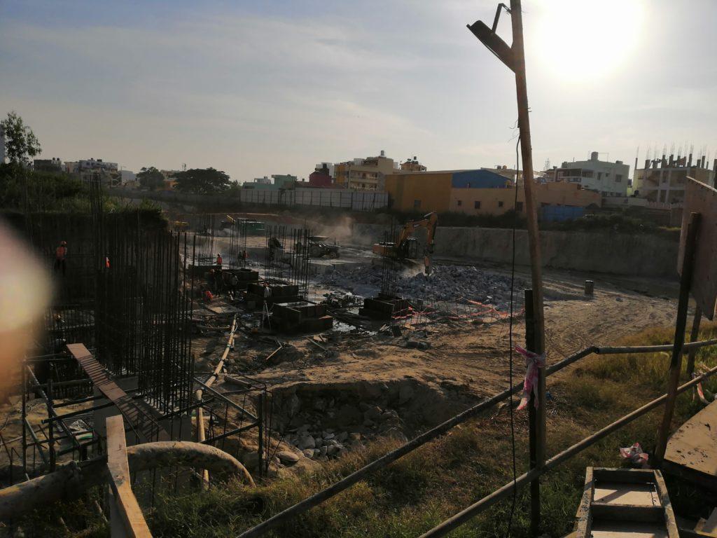 Sona-Vistaas-Basement-work-progress