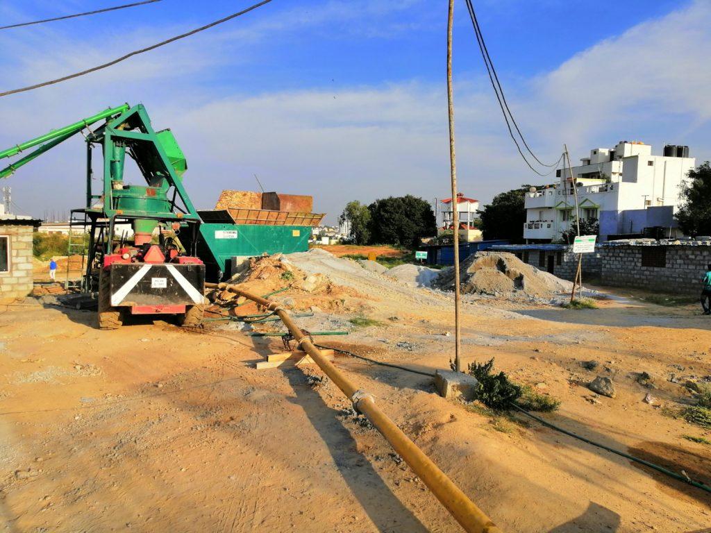 Sona-vistaas-Buliding-work-progress